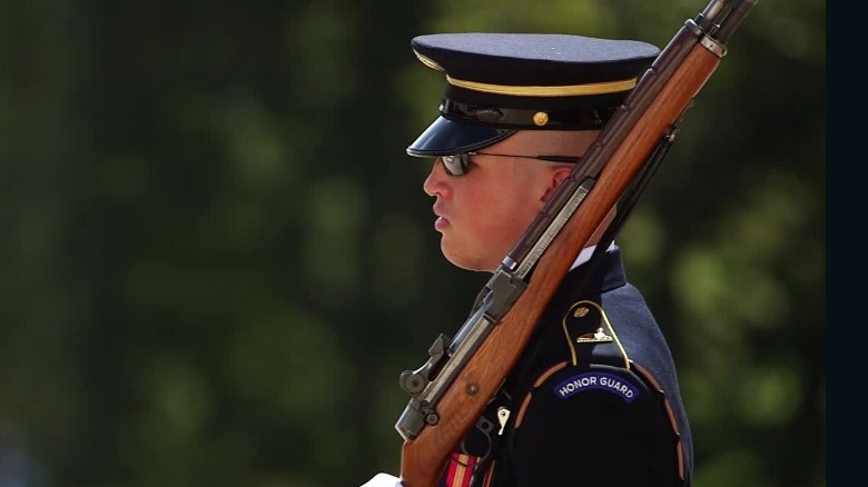 Image result for Get it straight: The difference between Memorial Day and Veterans Day