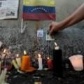 02 Venezuela protest 0621