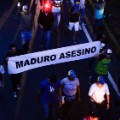 03 Venezuela protest 0621
