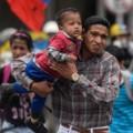 02 Venezuela protest 0619