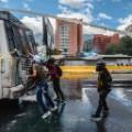 05 Venezuela protest 0619