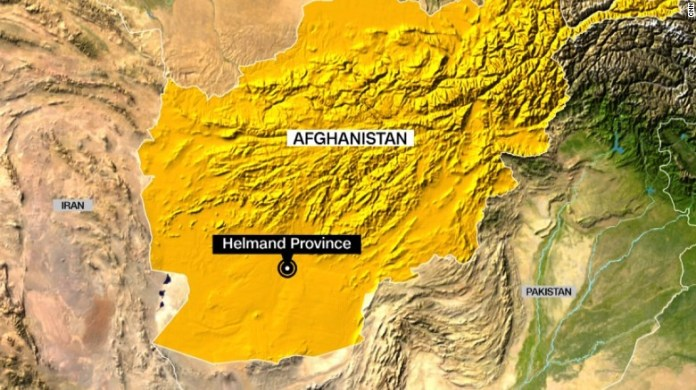 https://i2.wp.com/i2.cdn.cnn.com/cnnnext/dam/assets/170722090222-afghanistan-helmand-province-map-exlarge-169.jpg?w=696