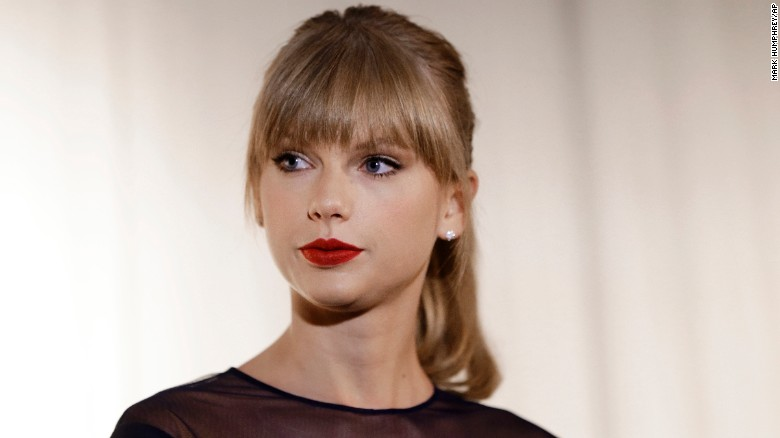 Image result for Strong support for Taylor Swift following trial testimony