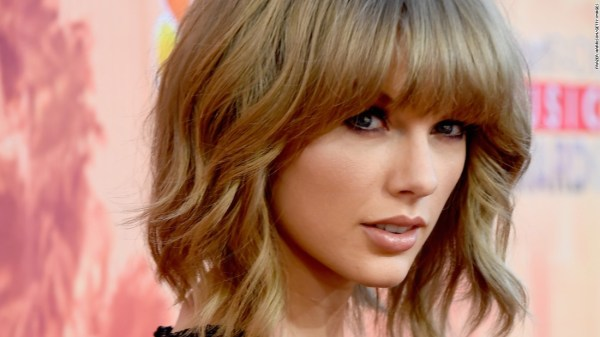 170806194550 04 taylor swift key players super tease - Taylor Swift trial focuses on photo of singer with former DJ