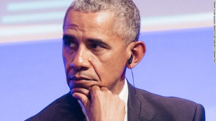 Image result for obama medianet.info