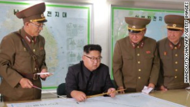 North Korea says it can make new bomb in volume