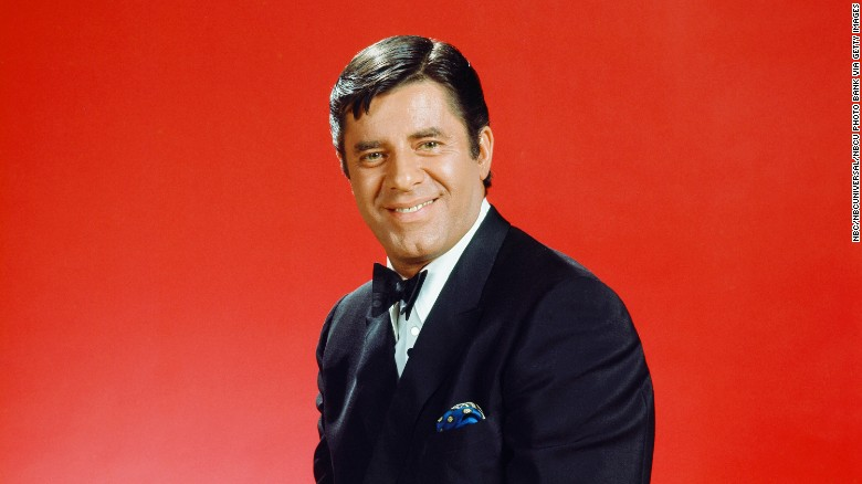 Image result for images of Jerry Lewis