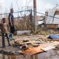 01 Irma St Martin 0907
