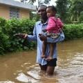 01 irma haiti 0908