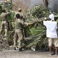 01 Irma British Virgin Islands 0912
