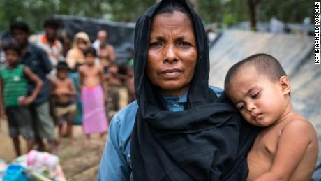 11.rohingya portraits DSC05284
