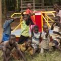 innovative education, empower playground