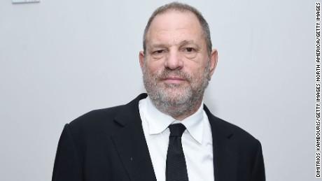 Image result for Harvey Weinstein, photos