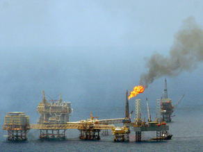 oil.rig