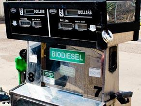 biodiesel.pump