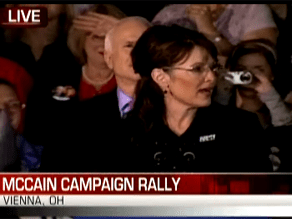 Watch the McCain-Palin event on CNN.com/live.