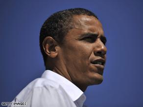 Did Obama profit from Fannie and Freddie?