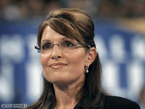 What's Palin's real history with the Bridge to Nowhere?