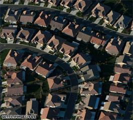 U.S. homes lose $2 trillion in value