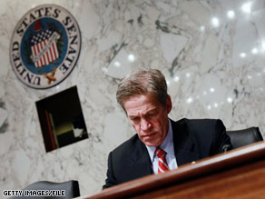 CNN has learned that Sen. Norm Coleman has hired a defense attorney to represent him in two lawsuits against one of Coleman's supporters.