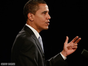 Obama is starting to publicly discuss the broad outlines of elements in a stimulus package.