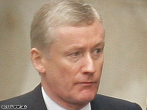 Fred Goodwin is apparently considering a voluntary reduction to his annual $933,000 pension.