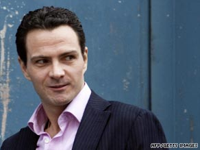 Kerviel faces up to five years in prison if convicted of fraud charges.