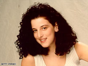 Chandra Levy was a Washington intern who had an affair with a congressman. She disappeared in 2001.