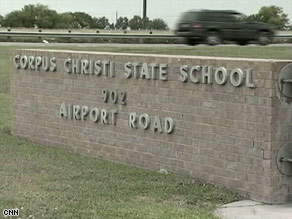 Six current or former school employees face criminal charges in connection with the alleged fights.