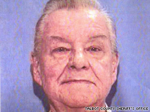 Shooting suspect James von Brunn is hospitalized in critical condition after being shot by security officers.