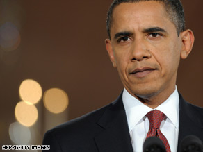 President Obama is scheduled to officially unveil his fiscal year 2010 budget Thursday.