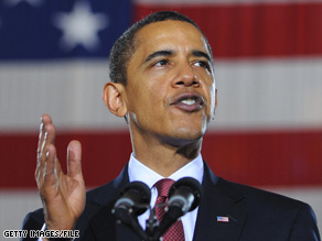 President Obama wrote Russian President Dmitry Medvedev seeking help in talks with Iran, sources say.