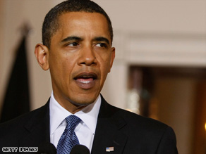 President Obama wants to close the Guantanamo Bay detention facility, but Congress wants a detailed plan.