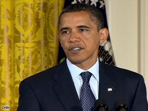 President Obama announces Friday the creation of the post of cyber security coordinator.