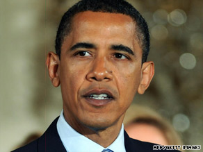 "President Obama proposed Tuesday that the government adopt ""pay-as-you-go"" rules for federal spending."
