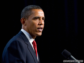 President Obama challenged his Cabinet in April to find $100 million in savings in 90 days.