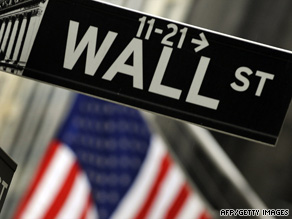 This week is key for Wall Street, with highly anticipated third-quarter earnings of major companies due.