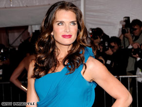 Brooke Shields moved her mother to a different residence after last week's incident, Shields' lawyer says.