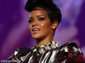 Rihanna's lawyer revealed that the singer will comply when prosecutors call her as a witness.