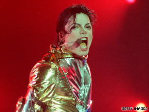 Though a 2002 Michael Jackson will has been located, the family's lawyer says there may be others.