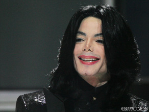 New details are emerging about Michael Jackson's suspected drug addiction.