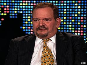 Dr. Arnold Klein denied in a CNN interview last month that he had given Jackson dangerous drugs.