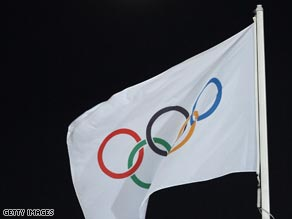 The IOC have yet to reveal the names of the six athletes who have tested positive for CERA.
