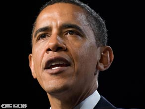 President Barack Obama is keen for America to host the World Cup in 2018.