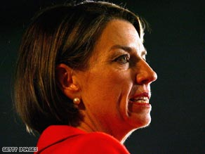 Queensland premier Anna Bligh said she was confident Patel would receive a fair trial.