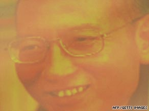 Liu Xiaobo has been arrested for alleged subversive activities, according to Chinese reports.