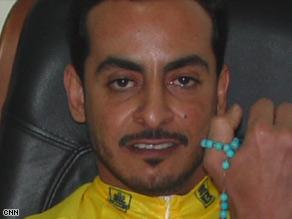 Sheikh Issa bin Zayed al Nahyan, pictured here, allegedly tortured a business associate on videotape.