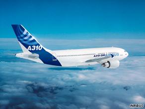 https://i2.wp.com/i2.cdn.turner.com/cnn/2009/WORLD/meast/06/29/yemen.plane.crash/art.generic.airbus.jpg