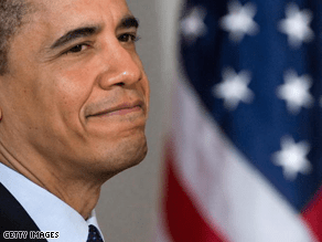 One year after then-presidential candidate Barack Obama called for an investigation into passport snooping of candidates' passport files by State Department employees, a second of three workers fired and prosecuted over the incident has been sentenced.