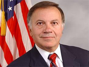 Tom Tancredo is a former congressman from Colorado.